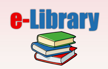 E-library launched at NU
