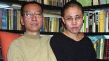 Chinese Nobel laureate's breathing fails: Hospital