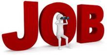 Two-day job fair begins in Rajshahi