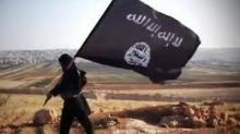 US names 'ISIS-Bangladesh' in sanction list
