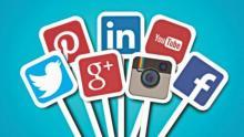 Bangladesh plans to curb 'digital opium' of social media