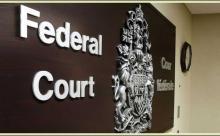 Canadian court terms BNP again as terrorist organization