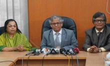 Ducsu polls in next March: DU VC