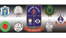 Online admission process of DU affiliated colleges begins