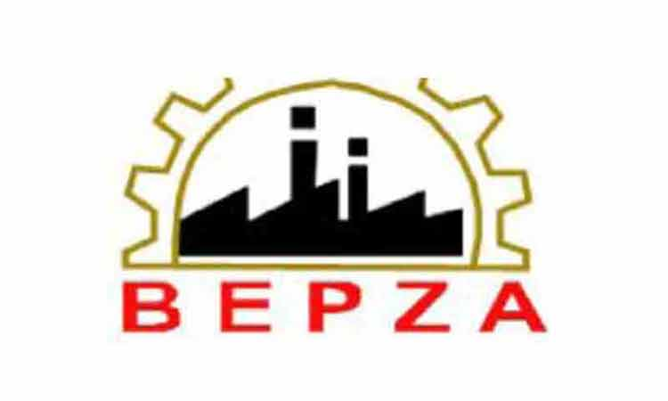 Investment in BEPZA increases 3 times in 10 years