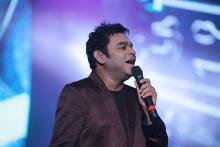 AR Rahman pledges his support to MeToo