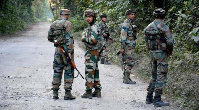 Ethnic tension intensifies as 5 Bengalis shot dead in Assam
