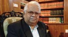 Register Nazmul Huda's party Trinomul BNP: HC