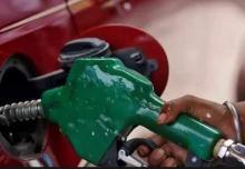 Oil market on alert as Iran sanctions hit