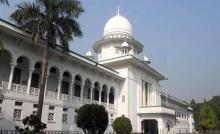 HC issues rule to test blood before marriage, joining jobs