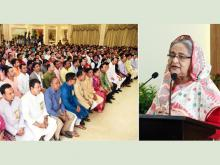 Fair polls is government's motto: PM