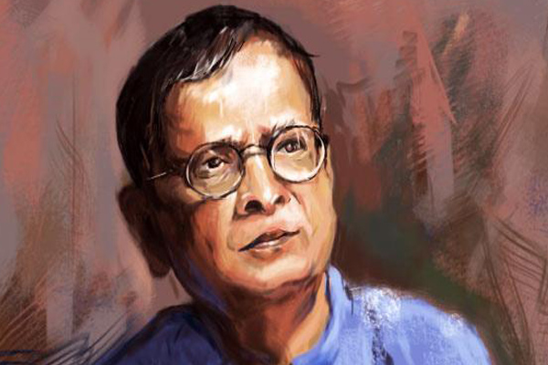 70th birth anniversary of Humayun Ahmed celebrated
