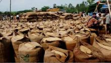 Govt to procure 6 lakh MT parboiled Aman rice