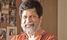 Photographer Shahidul Alam freed from jail on bail