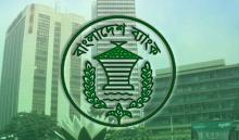 BB asks banks to share data on loan defaulters with returning officials