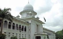 HC scraps writ over alleged ghost cases
