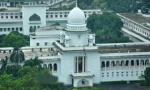 Nobody can contest polls if he/she jailed for more than 2-yrs:HC