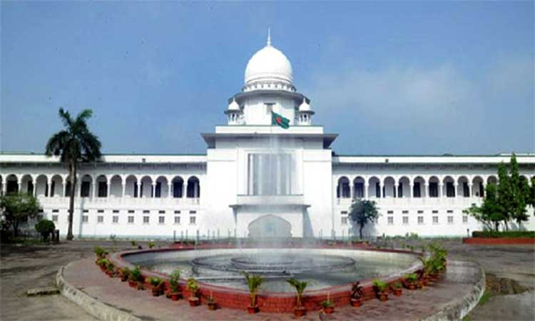 SC upholds HC order barring convicts in polls