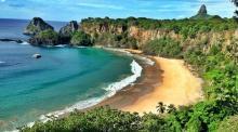 Top 50 beaches around the world