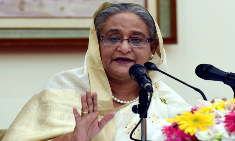 Policy being framed to protect rights of the disabled in govt job: PM