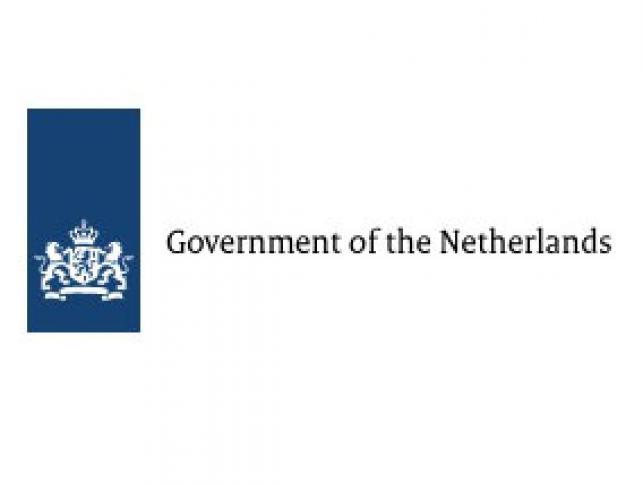 Dutch to probe 'illegal child adoptions' from Bangladesh