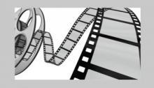 17th Dhaka Int'l Film Fest to begin January 10