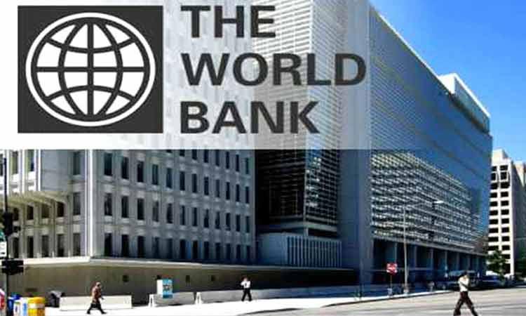 WB to provide $250m to Bangladesh to create quality jobs