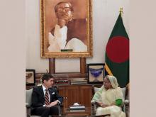 US hopes free, fair, peaceful polls in Bangladesh