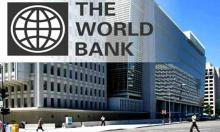 WB to give $500m assistance to improve livestock, dairy