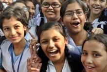 97.59 pc students pass in PSC, 97.69 pc in Ebtedayee exams