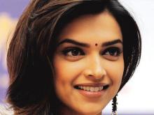 Deepika elated to be part of 'Chhapaak'