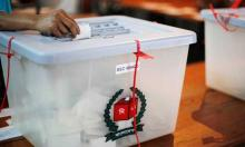 Election mood prevails despite end of campaign deadline