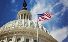 US government shutdown extends into next week