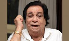 'Actor Kader Khan is in hospital': Son dismisses death rumours