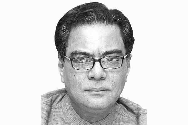 Syed Ashraful Islam passes away at Bangkok hospital