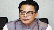 PM mourns death of Syed Ashraf