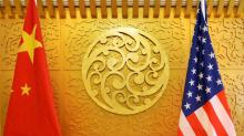 US issues China travel advisory amid increased tensions