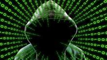 German cyber defence agency defends handling of data breach