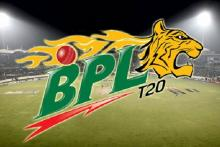 Sylhet beat Chittagong Vikings by 5 runs in BPL