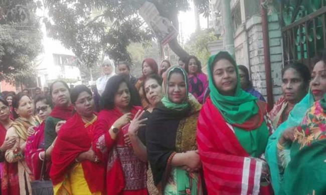AL starts selling nomination for women reserved seats