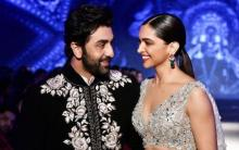 Ranbir Kapoor, Deepika Padukone to team up again for Luv Ranjan's next