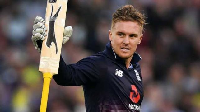 Warner returning to Australia, Roy may join Sylhet