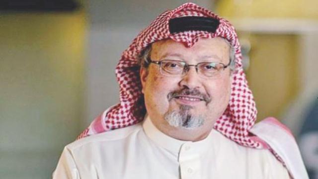 Khashoggi murder: Return to KSA or face 'bullet'