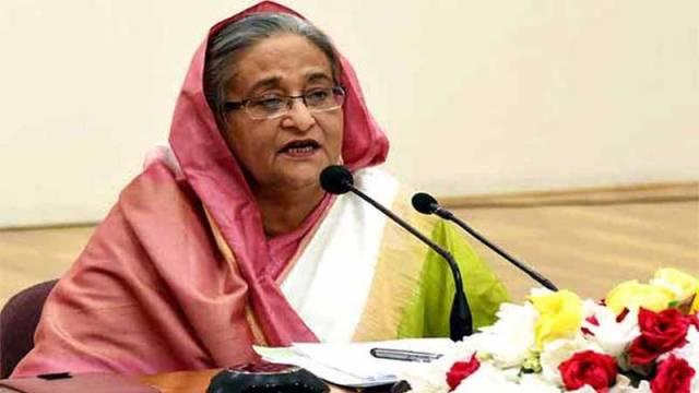 Build resistance against militancy, terrorism: PM